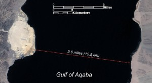 Nuweiba Sh321 LS ss Annotated