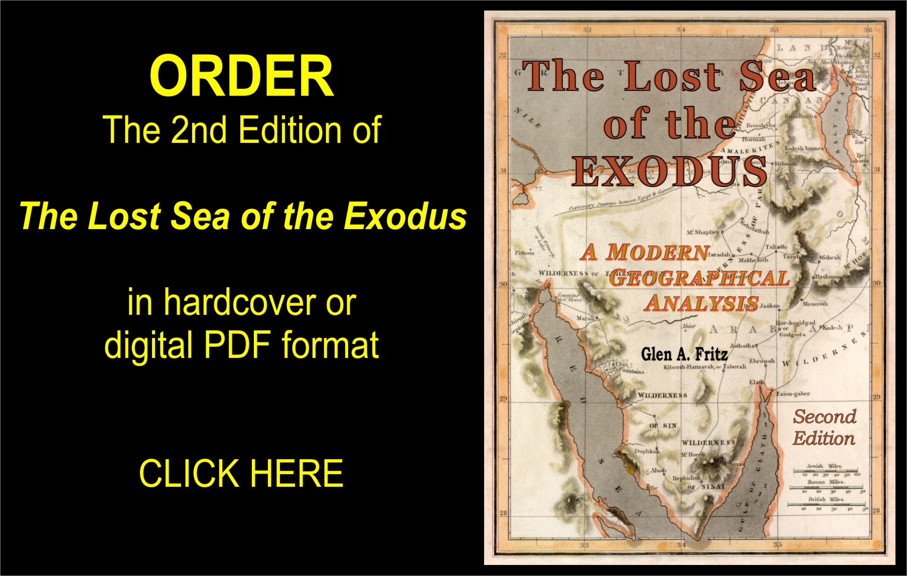 approximate date of the exodus